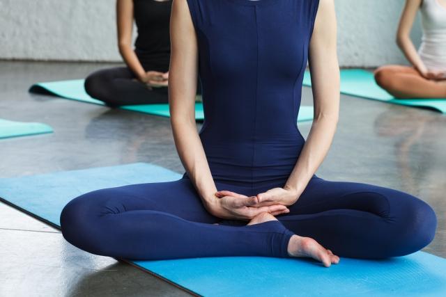 yoga-health-2