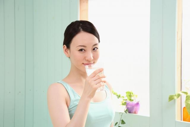 beauty-bathing-method-3