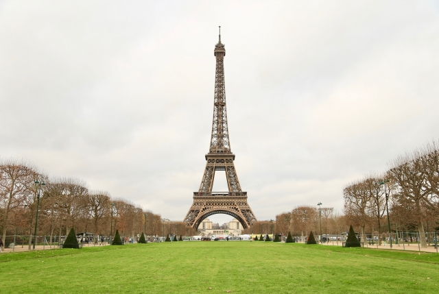 paris-world-heritage-4