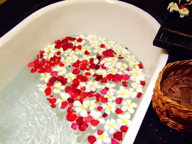 beauty-bathing-method-1