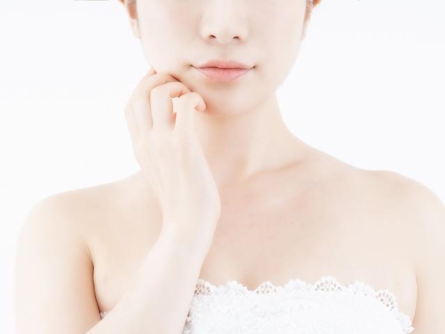 skin-aging-2