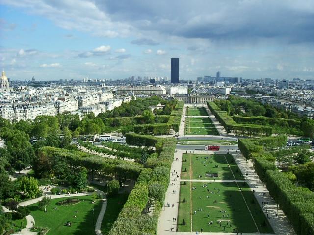 paris-jogging-walking-5