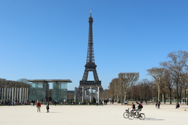 the-eiffel-tower-1