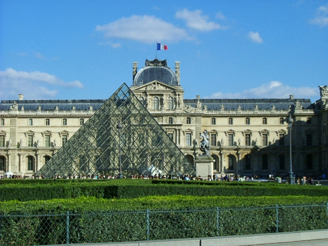 paris-world-heritage-8