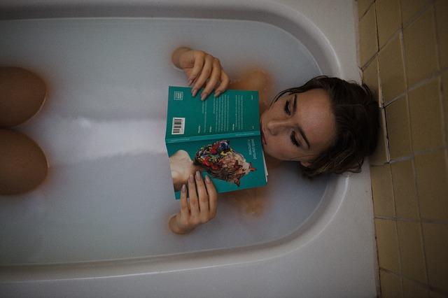 beauty-bathing-method-4
