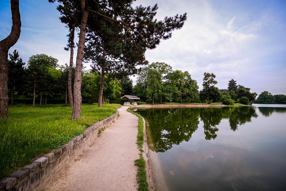 paris-jogging-walking-1
