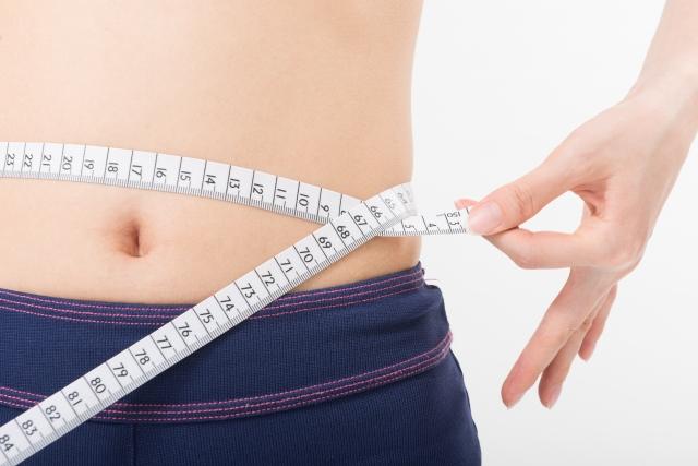 healthy-lifestyle-diet-02