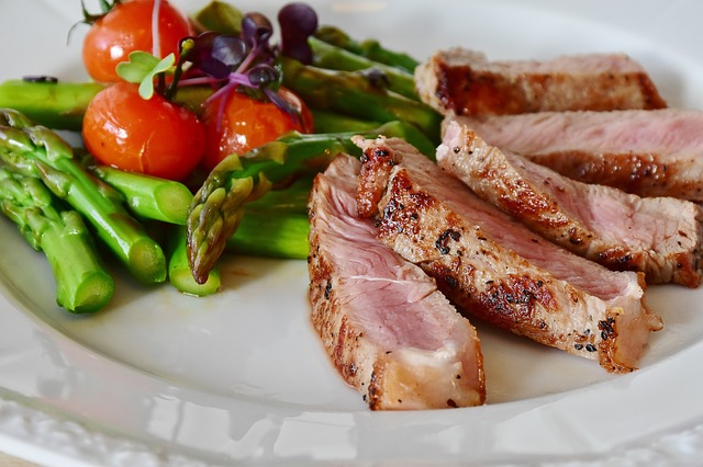 healthy-lifestyle-diet-04