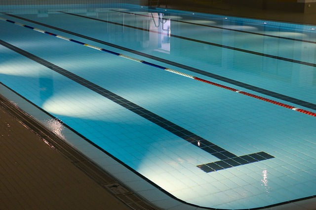 swimming-and-health-01