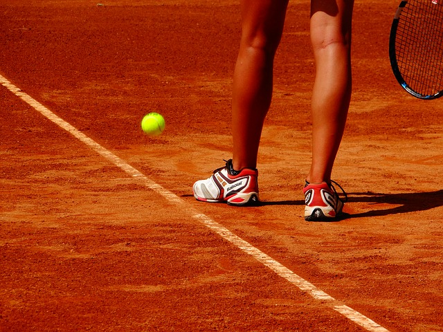 french-open-tennis-01