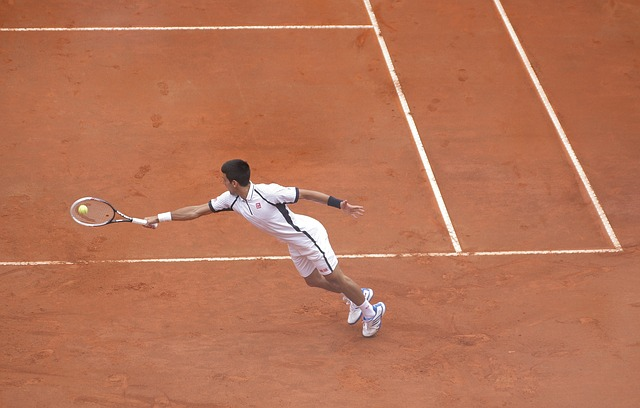 french-open-tennis-02