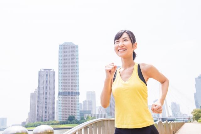 regular-exercise-04