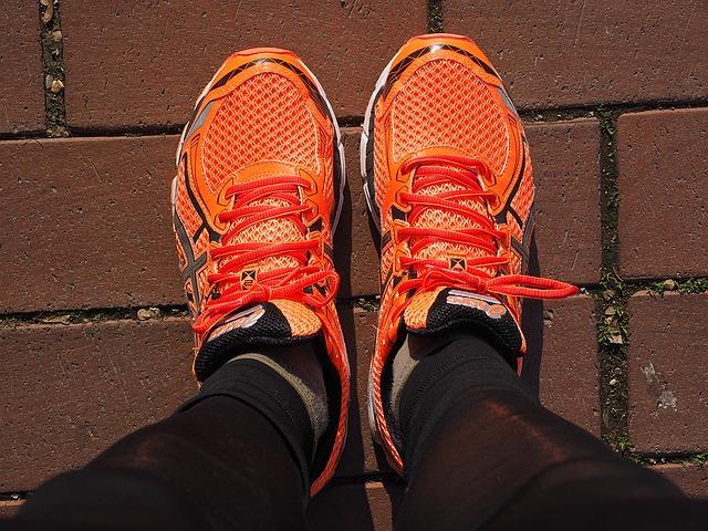 running-wear-02
