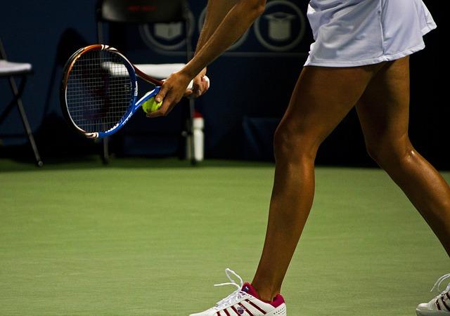 wimbledon-tennis-01