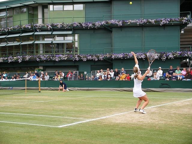 wimbledon-tennis-02