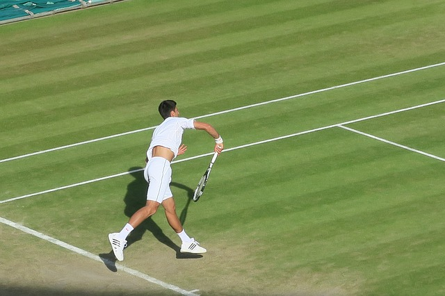 wimbledon-tennis-03