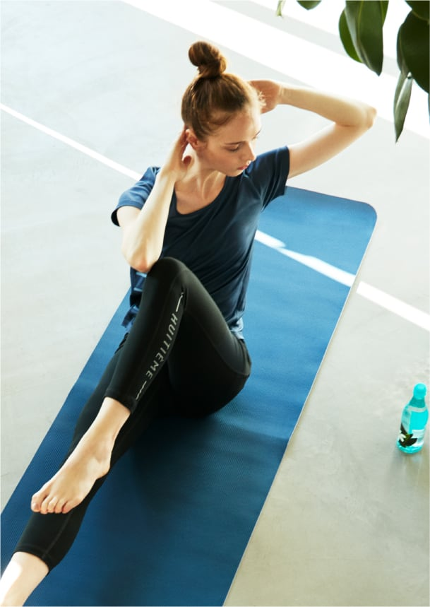 yoga-easy-02-1