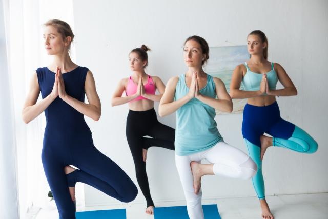 yoga-easy-05