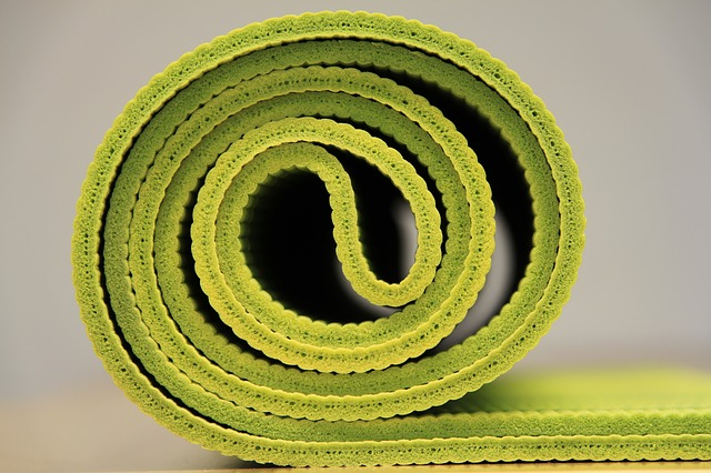 yoga-mat-01
