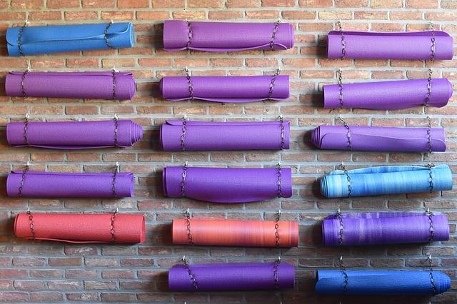 yoga-mat-03