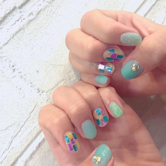 nail-color-skin-03