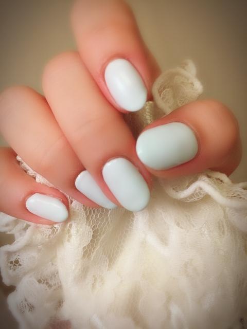 nail-color-skin-04