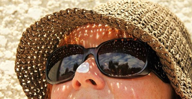sunscreen-01