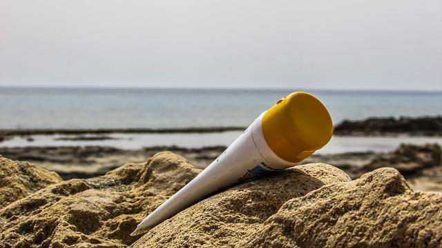 sunscreen-03