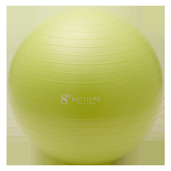 balance-ball-02