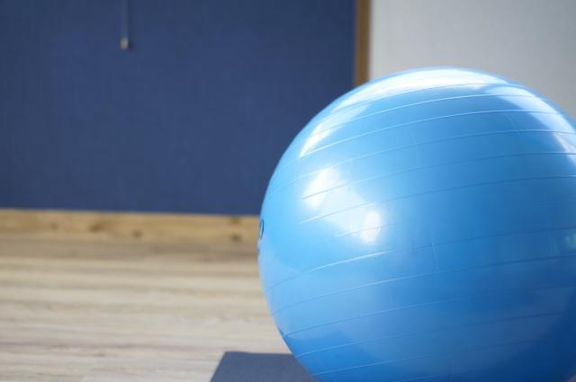 balance-ball-01