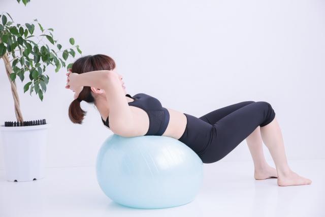 balance-ball-05