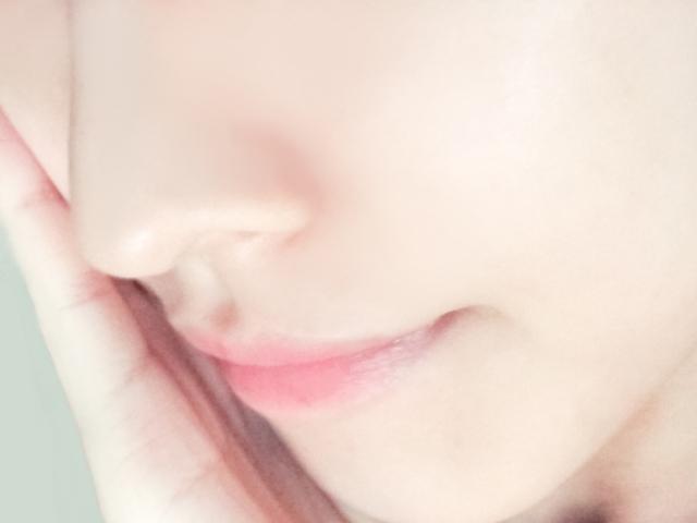 moisturizing-01