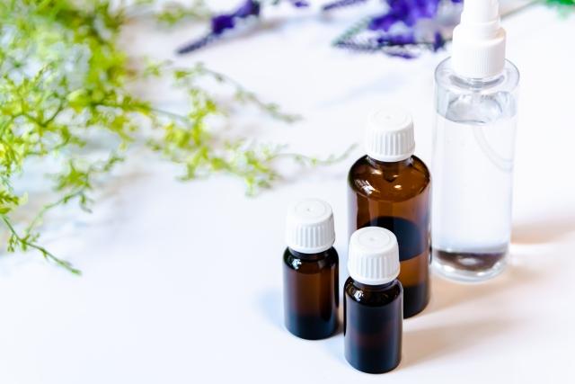 moisturizing-02