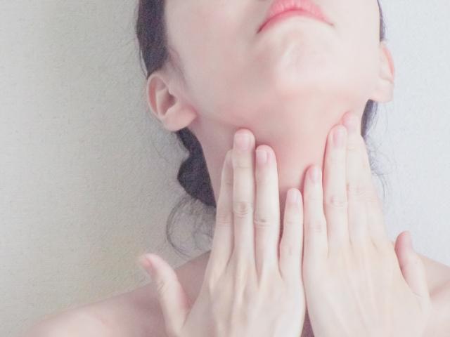 moisturizing-05