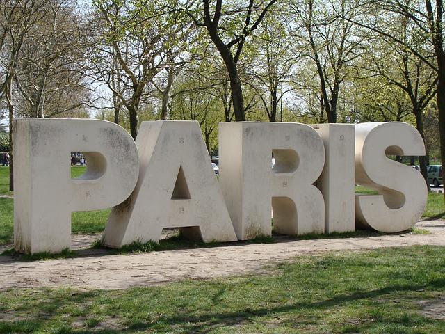 paris-flower-04