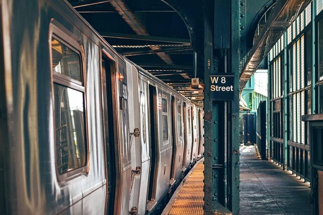 paris-metro-03