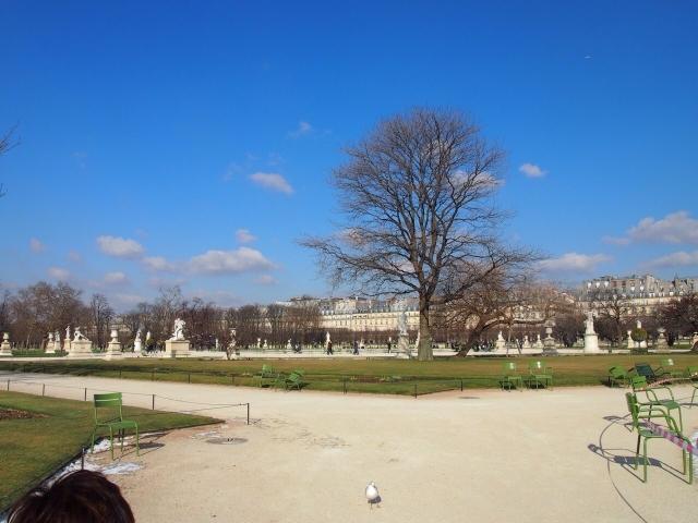 autumn-in-paris-04