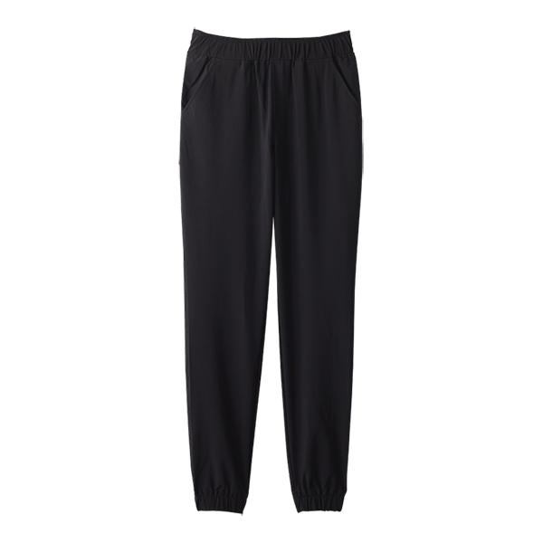 sweats-item-02