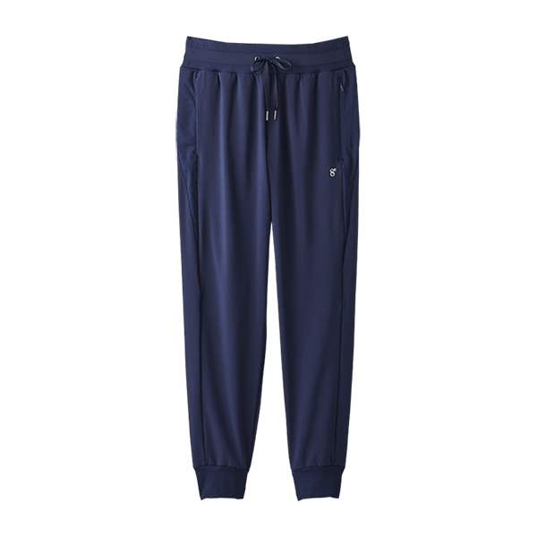 sweats-item-03