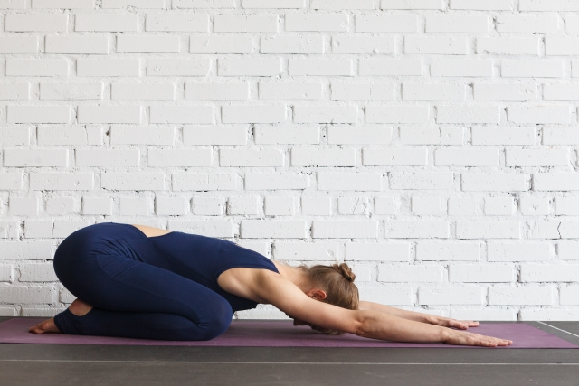 yoga-helth-04
