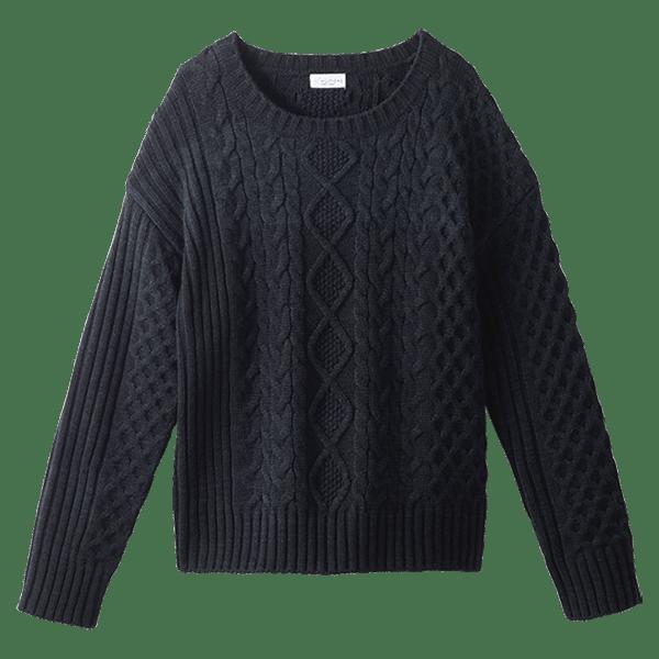 4-4_black-item