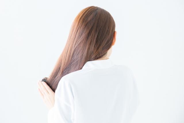 hair-oil-03