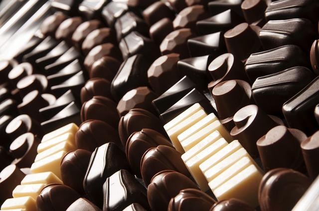 salon-du-chocolat-02