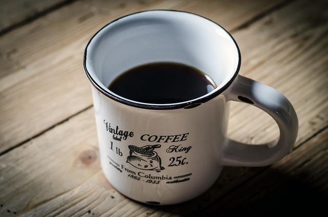 about-caffeine-01