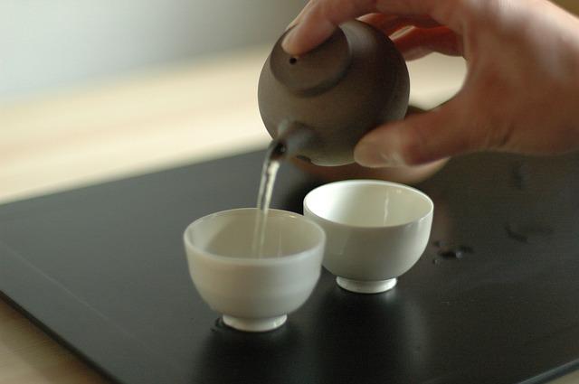 about-caffeine-02