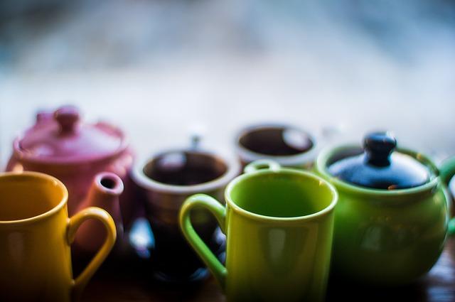 about-caffeine-03