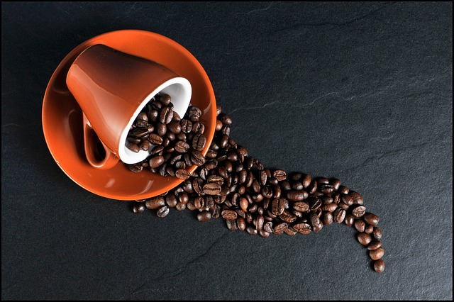 about-caffeine-04