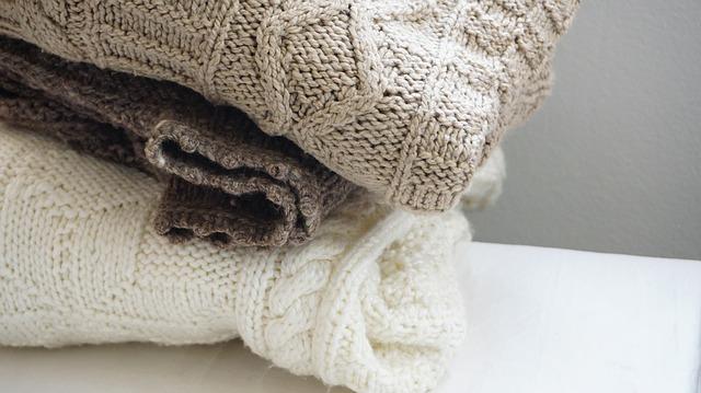 washing-method-knit-01
