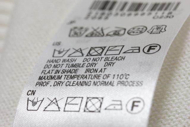 washing-method-knit-02