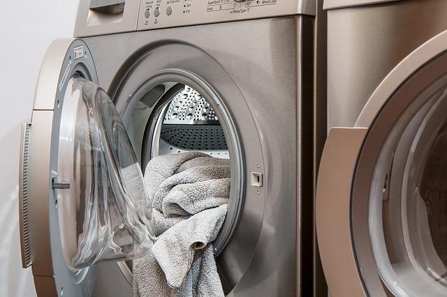 washing-method-knit-03
